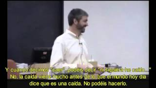 Huyendo de la lujuria - Paul Washer