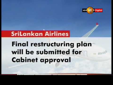 srilankan airlines c|eng