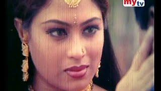 Bangla  action movie ''Faraire asami''PoPi,Rubel