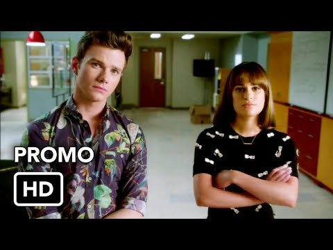 Glee Season 6 Promo (hd) video