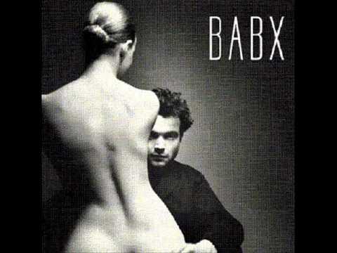 Babx - Naomi Aime