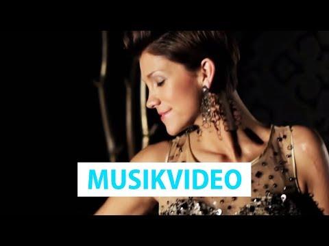Anna-Maria Zimmermann - Tanz (offizielles Video)