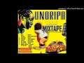 UNORIPA RIDDIM MIXTAPE - MIXED BY DJ LINCMAN +263778866287