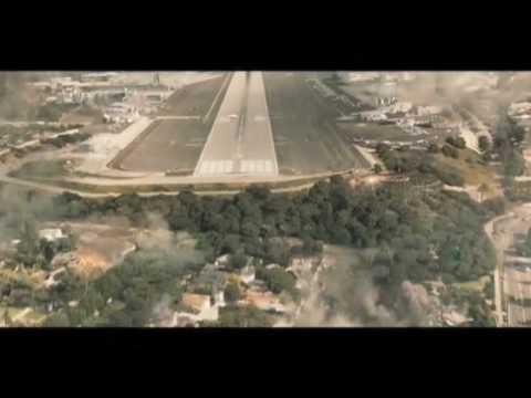 via filmvz.com