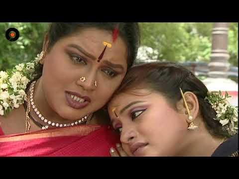 Episode 337 of MogaliRekulu Telugu Daily Serial || Srikanth Entertainments