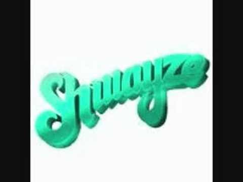 Shwayze - High Together