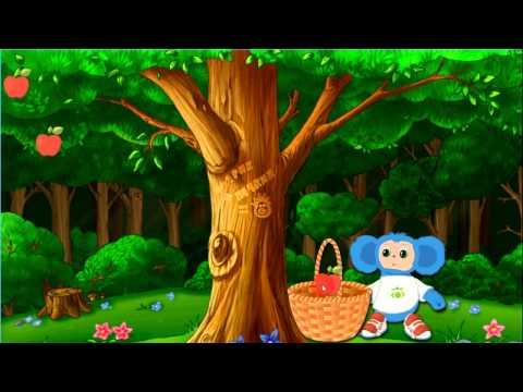 скачать бесплатно детские игры 7 лет