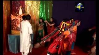 Riddhi Siddhi Ke Daata | Jai Omkara | Mantrashakti Music ® | Sanchita Industries