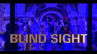 Blind Sight Musical