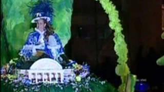 Vídeo 81 de Boi Caprichoso