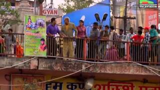 CID - Episode 963 - 8th June 2013