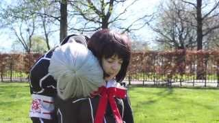 Angel with a Shotgun - Zero x Yuki CMV
