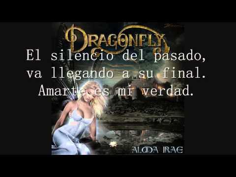 Dragonfly - Esclavo De Tu Amor
