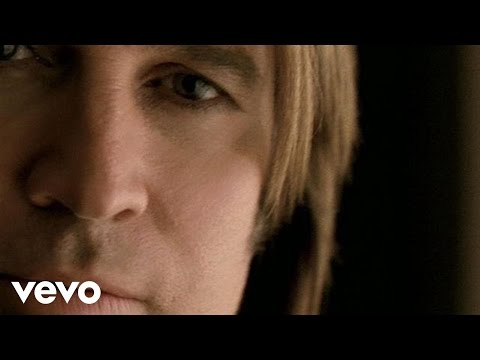 Billy Ray Cyrus - Somebody Said A Prayer