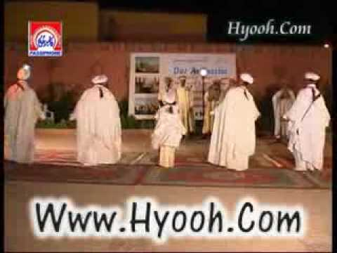 gay maroc   sur www.hyooh.com