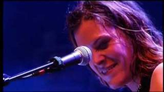 Watch Beth Hart Mama video