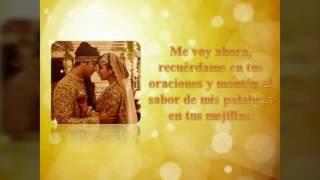 download lagu Channa Mereya - Ae Dil Hai Mushkil - Sub gratis