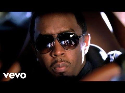 Diddy - Dirty Money - Hello Good Morning (Remix) Music Videos
