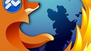Firefox: Collusion