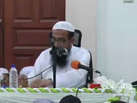 Download  Hukum solat subuh tidak baca doa qunut - UAI Gratis, download lagu terbaru