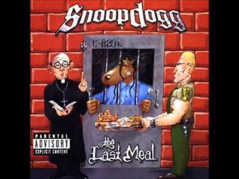 Snoop Dogg - Loosen
