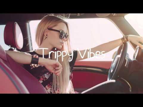 Logic - Driving Ms. Daisy (featuring Childish Gambino)