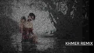 Nhac Khmer Remix 2017 - Lourch Srolanh Sok Pisey Remix Khmer Song - Yêu Thầm Sok Pisey