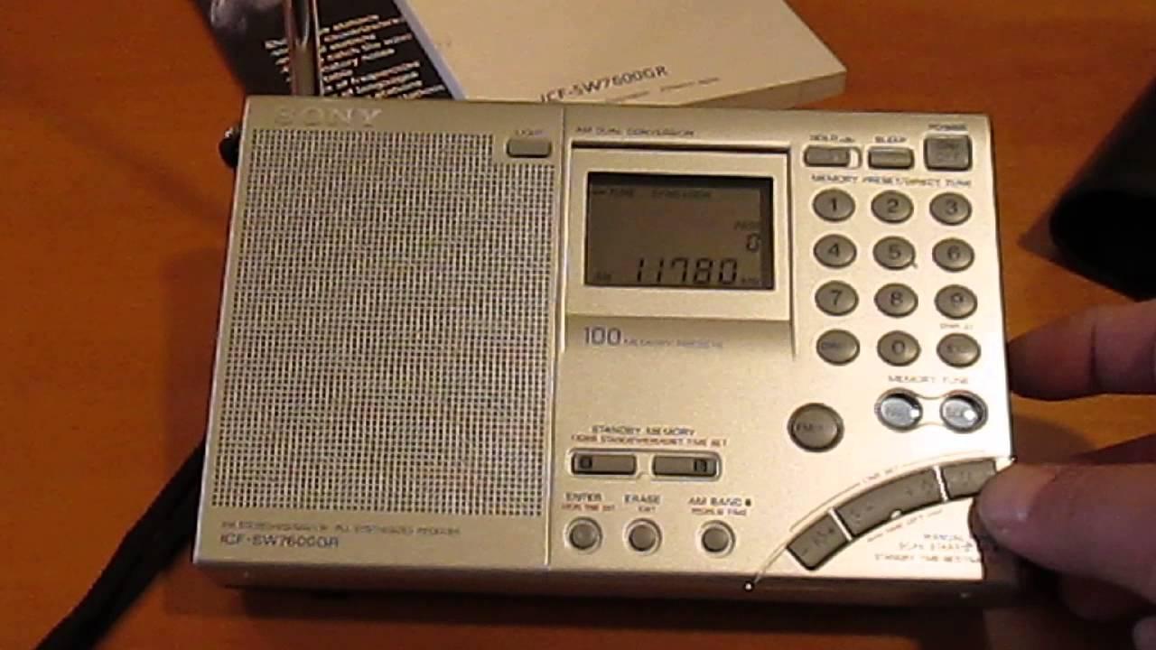 sony am fm radio with Ocnbeyxdek8 on Item 71852 Sony ZS S3iPBLACKN Black as well Pioneer SX 304 RDS Receiver  166 besides Str Dh130 also Watch further Sony ICFC414 ICF C414 Clock Radio.