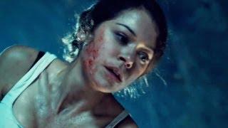 Orphan Black - Series Trailer