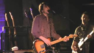Watch Driveby Truckers Uncle Frank video