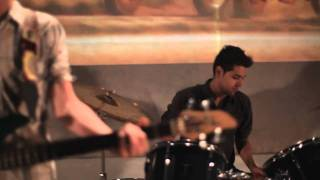 Watch Iveys Leave It To Love video
