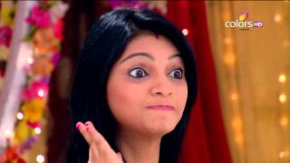 Sasural Simar Ka - ?????? ???? ?? - 7th April 2014 - Full Episode (HD)