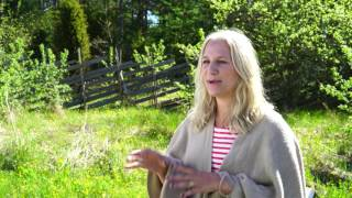 Cribs for Kids   Ann Söderlund