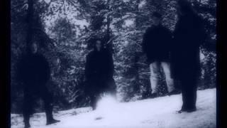 Watch Decoryah Monolithos video