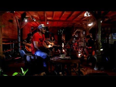 Jamrud - Putri - Music Everywhere **