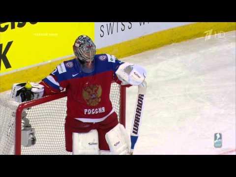 Минск 2014. ЧМ по хоккею. Финляндия - Россия 2:4. 2014 IIHF WС Finland - Russia 2:4. 10.05.2014
