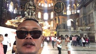 download lagu Dimintain Foto Bareng Sama Orang Turkey.. gratis