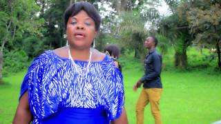 MWAGALA HD Barbara Kyolaba