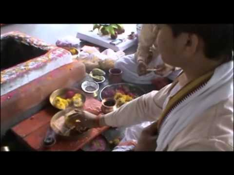 Lakshmi Kuber Puja performed by Divine Rudraksha