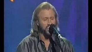 Bee Gees - Islands in the Stream