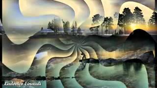 Download Lagu Ludovico Einaudi  10 Best  Vol 1 Gratis STAFABAND