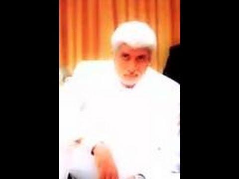 Amitabh Bachchan's Doom With Boom video