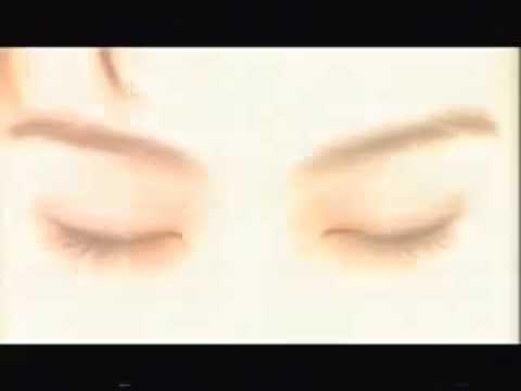 Akiko Hinagata-Dream Self (1996)