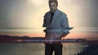 Trent Reznor & Atticus Ross - Technically, Missing