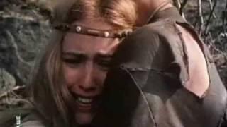 Vídeo 56 de Rebellion