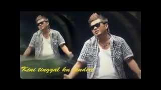 Download Lagu Dangdut Remix {Taufiq Sondang} - Kembalikan Dia Gratis STAFABAND