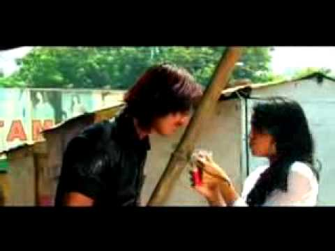Janha Re Janha { Oriya Album }.mp4 video