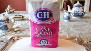 Top Cane Sugar Producer | American Sugar Refining
