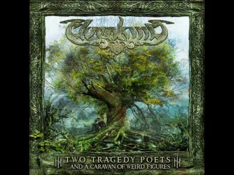 Elvenking - Heaven Is A Place On Earth