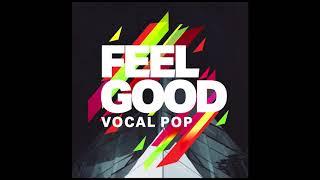 Federico Coderoni, Giada Boe - Next Up - Feel Good, Vocal Pop (PRCD 252)